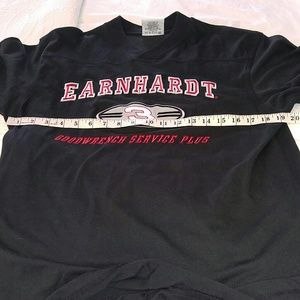 Chase Authentics Shirts - Earnhardt 3 Goodwrench Service NASCAR SHIRT M